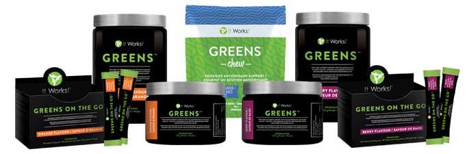 greens-header