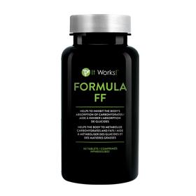 medium-formula-ff