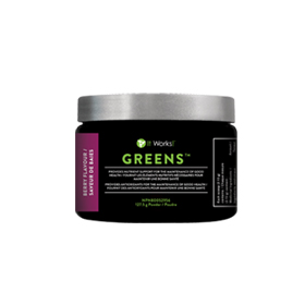 medium-greens-berry