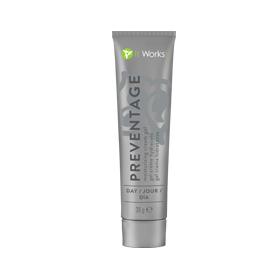 medium-preventage