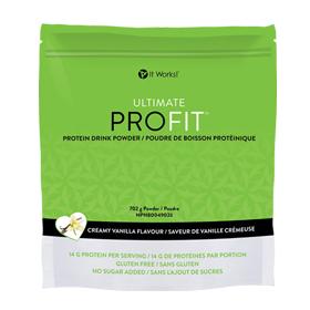 medium-profit-vanilla